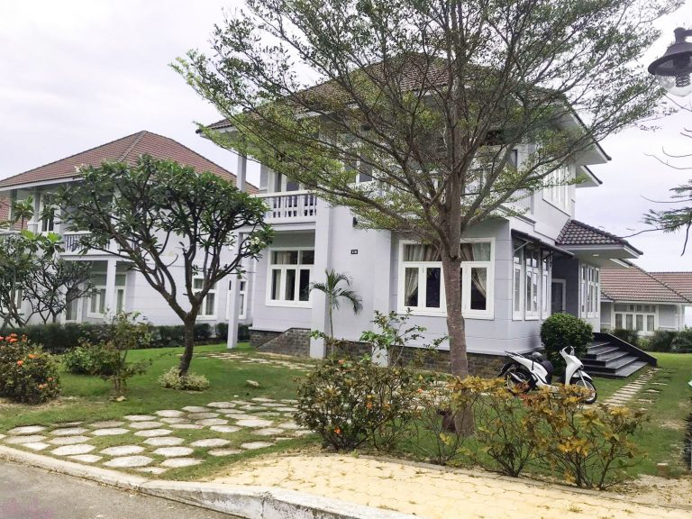 MAY VILLA 3, SEALINKS CITY, PHAN THIẾT